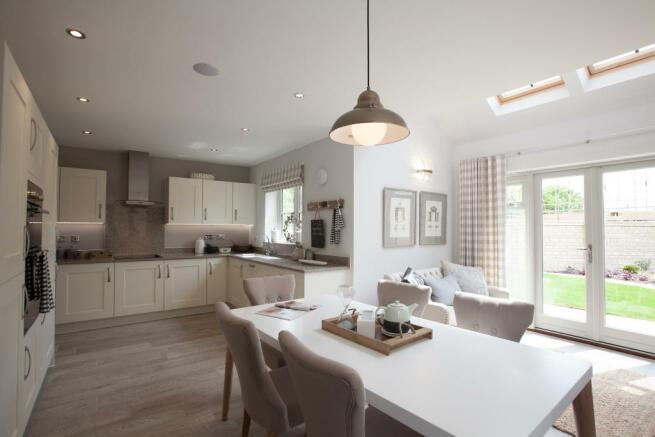 Orford_kitchendining