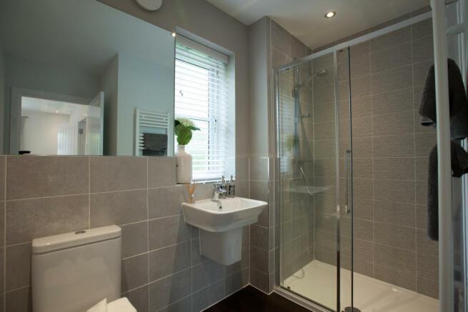 Orford_bathroom