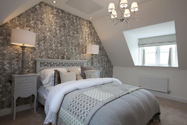 Orford_bedroom3