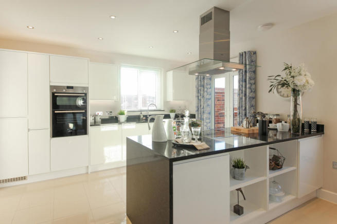 Osterley_kitchen