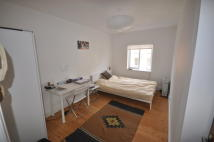1 bedroom Apartment to rent in Goodge Street, London...
