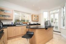 house to rent in Ladywell Road, London...