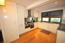 2 bed Apartment to rent in Drummond Street, London...