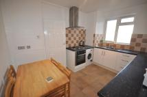 Apartment to rent in Bridgeway Street, London...