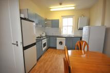 4 bedroom Apartment in Drummond Street, London...