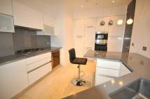 4 bed Apartment to rent in Torrington Place, London...