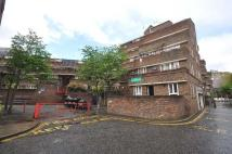 4 bed Flat for sale in George Mews, London, NW1