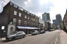 4 bed Flat to rent in Drummond Street, London...