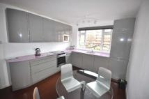 2 bed Apartment to rent in Harrington Street...