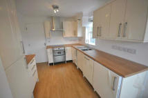 3 bedroom Flat in OUTRAM PLACE, London, N1