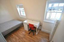 4 bedroom Flat to rent in DRUMMOND STREET, London...