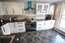 4 bedroom Flat in Drummond Street, London...