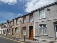 property to rent in LLANELLI