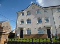 property to rent in SEVEN SISTERS