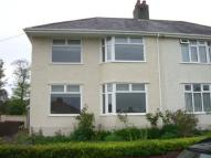 property to rent in Neath