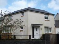 property to rent in Swansea