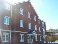 property to rent in Bridgend