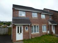 property to rent in TOWNHILL