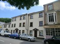 property to rent in Mumbles
