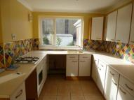 property to rent in BRITON FERRY