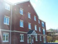property to rent in Bridgend
