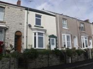 property to rent in Brynmill