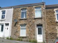 property to rent in Morriston
