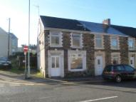 property to rent in GOWERTON