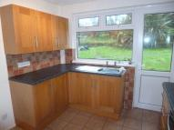property to rent in RAVENHILL