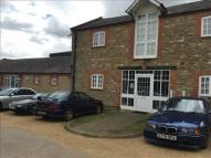 property to rent in 4 & 5 Tower Court, Irchester Road, Wollaston, Wellingborough, Northamptonshire, NN29 7RW