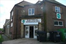 property to rent in 19 Broadway, Wellingborough, NN8 2DA