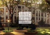 new Flat for sale in Ebury Street, London...