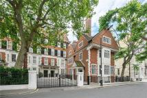 7 bed semi detached home for sale in Lygon Place, London, SW1W