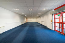 property to rent in Claro Court Business Centre,  Claro Road, Harrogate, HG1 4BA