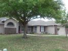 3 bed property in Florida, Osceola County...