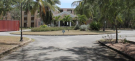 property for sale in Christ Church, Silver sands