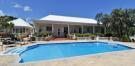 Villa for sale in Dickenson Bay