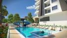 1 bed Apartment for sale in Antalya, Alanya...