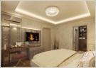 Apartment for sale in Istanbul, Beylikduzu