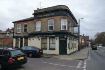 property to rent in High Street, Aldershot