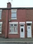 2 bed Terraced house in Schofield Street...