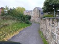 property for sale in Tithe Laithe, Barnsley, South Yorkshire, S74