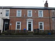 property for sale in William Street, Sheffield, S10