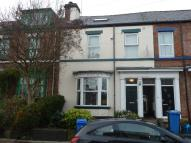 property for sale in Havelock Street, Sheffield, S10