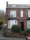 property for sale in Junction Road, Sheffield, S11