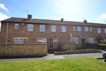 4 bed Terraced house in Maidenhead, Berkshire...
