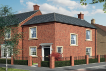 Potton Road new property for sale