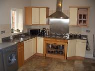 2 bedroom Barn Conversion in Taylors Croft...