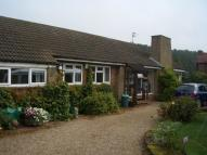 4 bed Detached Bungalow to rent in Melton Lane...