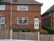 3 bedroom semi detached home to rent in Windsor Street...